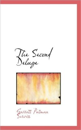 The Second Deluge