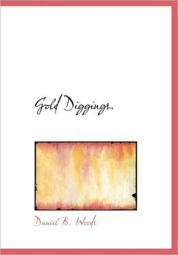 Gold Diggings.