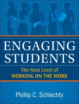 Engaging Students: The Next Level of Working on the Work