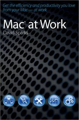 Mac at Work