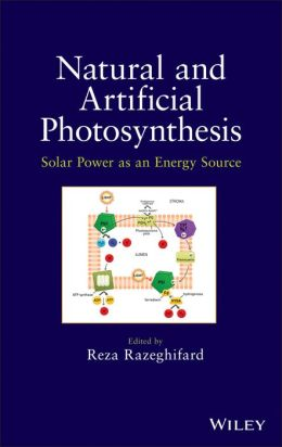 Natural and Artificial Photosynthesis: Solar Power as an Energy Source