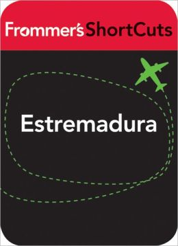 Estremadura, Portugal: Frommer's ShortCuts