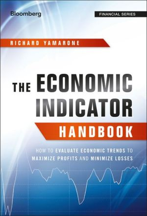 Bloomberg Visual Guide to Economic Indicators