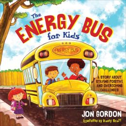 describe an afternoon at the bus Here are 10 reasons why you should become a school bus driver:  in the  morning then late in the afternoon with a long break in-between.