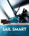 Book Cover Image. Title: Sail Smart, Author: Mark Chisnell