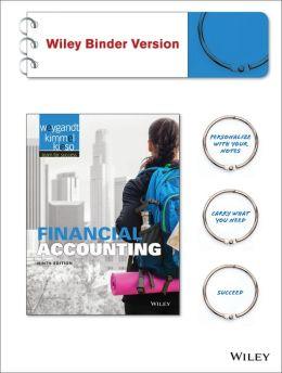 acct 212 financial accounting