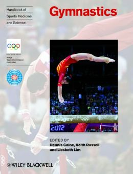 Handbook of Sports Medicine and Science, Gymnastics
