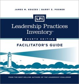 Leadership Practices Inventory Facilitator's Guide Set