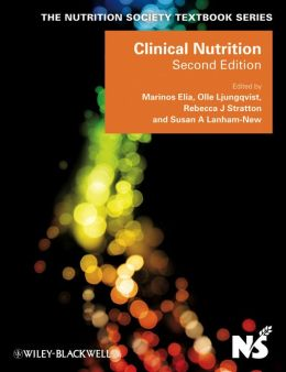 Clinical Nutrition