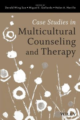 ethical case studies in counseling Social, legal & ethical issues in counselling legal & ethical issues case study by karyn krawford 05/2012 1 introduction as a counsellor it is important to.