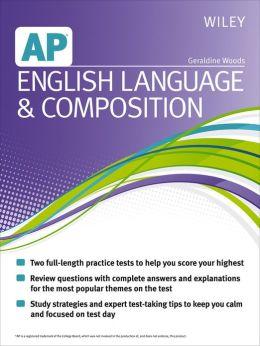 Ap english language essay help