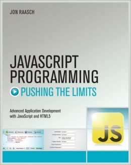 JavaScript Programming: Pushing the Limits