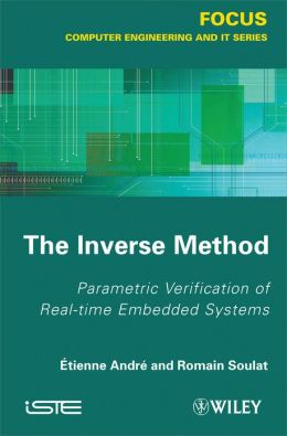 The Inverse Method: Parametric Verification of Real-time Unbedded Systems