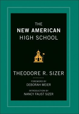 The New American High School