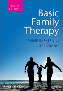 Basic Family Therapy