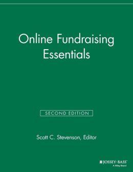 Online Fundraising Essentials