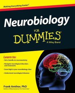 Neurobiology For Dummies