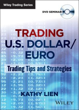 Trading U.S. Dollar / Euro: Trading Tips and Strategies