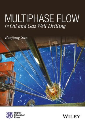 Multi-phase Flow in Oil and Gas Well Drilling