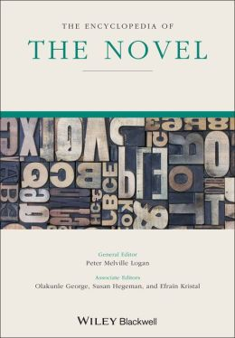 The Encyclopedia of the Novel