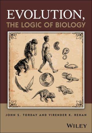 Evolution as the Logic of Biology