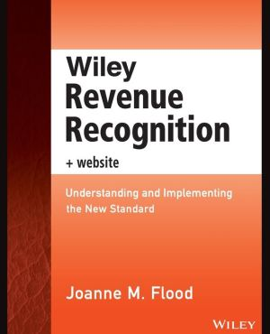Wiley Revenue Recognition
