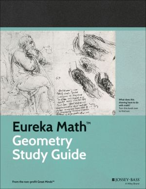 Eureka Math Curriculum Study Guide: A Story of Functions, Geometry