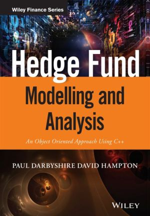 Hedge Fund Modelling and Analysis Using C#