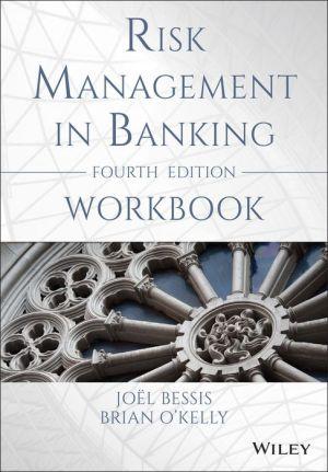 Risk Management in Banking - Workbook