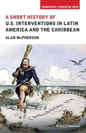 Mon premier blog a short history of us interventions in latin america and the caribbean fandeluxe Choice Image