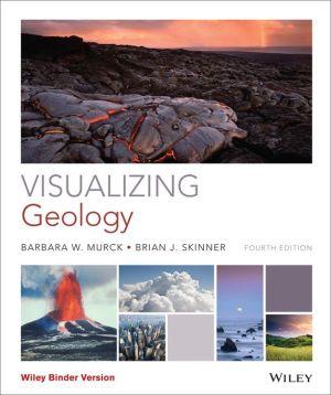 Visualizing Geology, Binder Ready Version