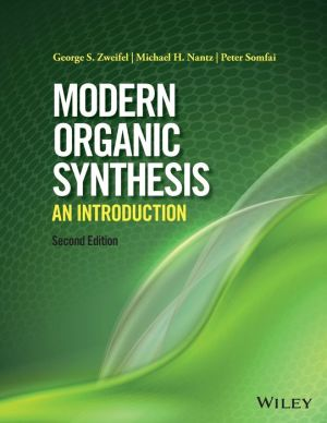 Modern Organic Synthesis: An Introduction