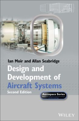 Design and Development of Aircraft Systems