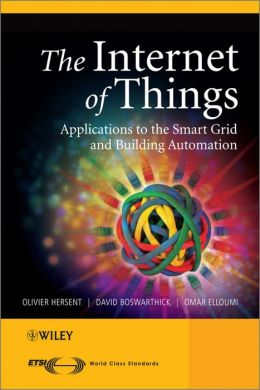 The Internet of Things: Key Applications and Protocols