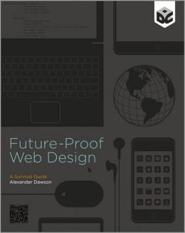 Future-Proof Web Design
