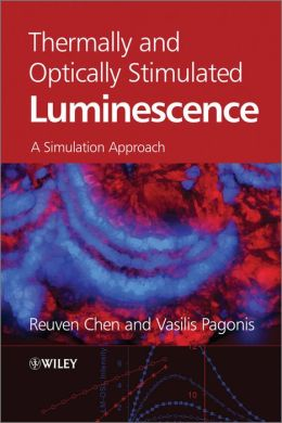 Thermally and Optically Stimulated Luminescence: A Simulation Approach