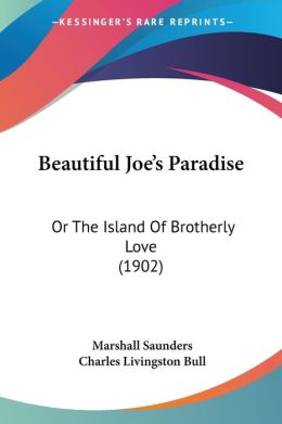Beautiful Joe's Paradise