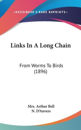 Links In A Long Chain