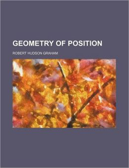 Geometry of Position