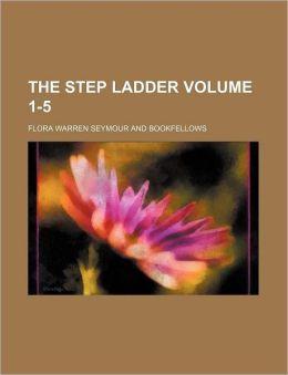 The Step Ladder