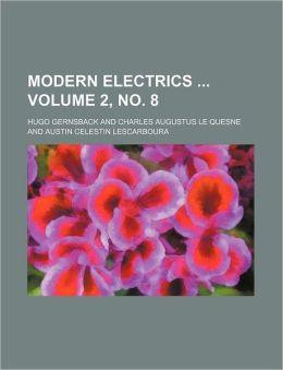 Modern Electrics
