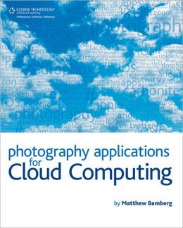 Photography Applications for Cloud Computing