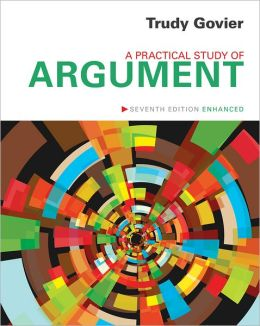 A Practical Study of Argument, Enhanced Edition