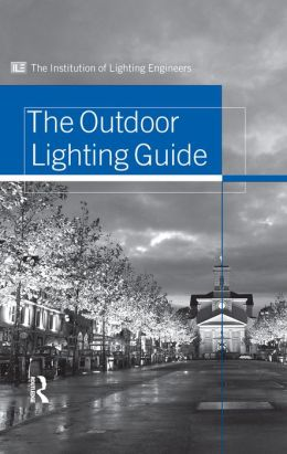 Outdoor Lighting Guide