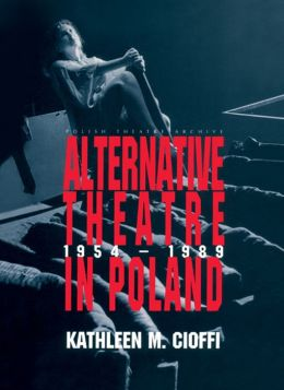 Alternative Theatre in Poland