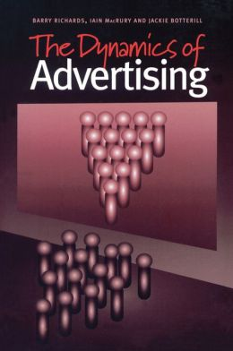 The Dynamics of Advertising