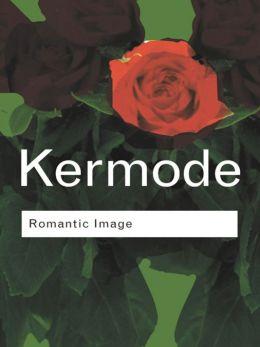 Romantic Image