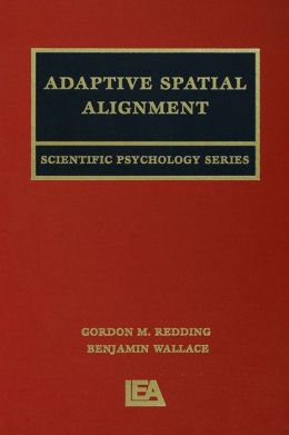 Adaptive Spatial Alignment