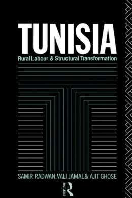Tunisia: Rural Labour and Structural Transformation