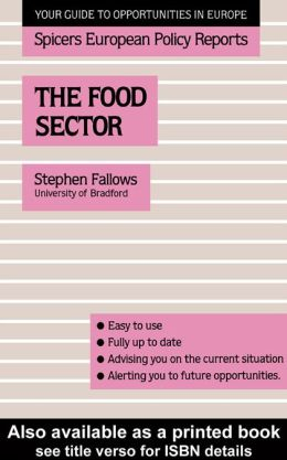 The Food Sector